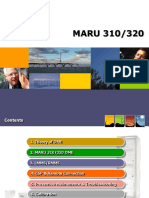 160923_MARU 310_320 MST.pdf