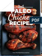 Paleo+Chicken+Recipes-digital.pdf