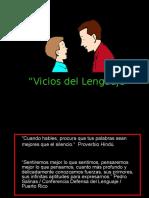 vicios-del-lenguaje-upv.ppt