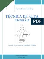 Tecnicas de Alta Tensão-Apontamentos (15-02-2014) (2012-(SENF-01).pdf