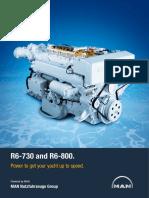 R6-730_800 (1).pdf