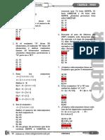 5°  PRIMARIA ARITMETICA.docx