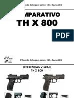 TH x 800 (1)