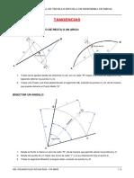 Geometria Aplicada i