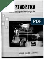 Libro BIOESTADISTICA-CANALES.pdf