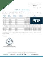 cotizaciones_150059291_05032019_140013