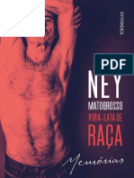 Vira-lata de raça - memórias - Ney Matogrosso.pdf