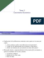 Tr_T2.pdf