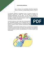EDUCACION-ESPECIAL.docx