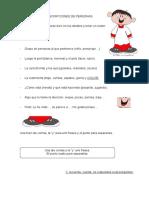 HACER-BUENAS-DESCRIPCIONES-DE-PERSONAS.doc