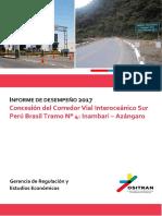 ID2017_IIRSA_Sur-T4.pdf