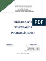 practica2-probabilistico_Grupo7