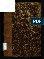 1020001451.PDF