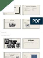 handout slides