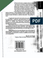 298066918-6-Galdino-Teoria-Dos-Custos-Dos-Direitos.pdf