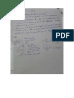 cicuito pc3