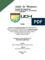 CONDEZO PABLO, Alexandra Simoni.pdf