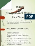 02 Jean Watson