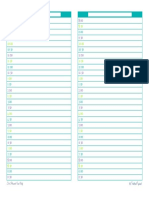daily planner half page.pdf