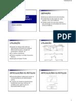 Tipos de Levantamentos Topográficos.doc i