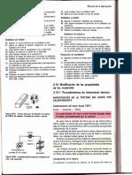 3`-TRAT.TERMICO-GTZ..pdf