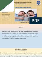 monografiametodologadiapositivas-170706173655
