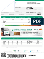 931130808216.pdf