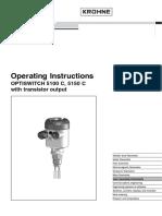 krohne_5100c_transistor_manual.pdf