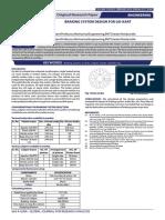 2144-8514-1-PB.pdf