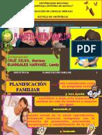 planificacin-familiar1-1234363375846118-3.pdf