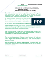 Formato DP Individual SDS 2019-1.docx