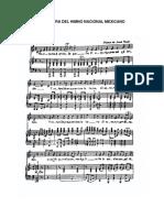 partitura-del-himno-nacional-mexicano.pdf