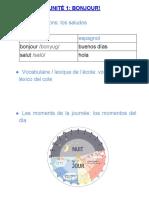 Cahier Français 1.Doc