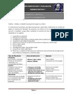 274618762-Ejercicio-Del-Libro.docx