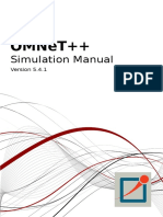 SimulationManual.pdf