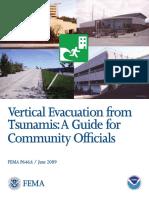 fema_p646a.pdf