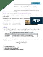 TDEE18021X Evaluacion Entre Compañeros