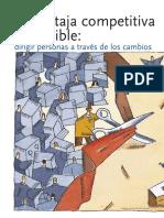 nucleo de la ventaja competitiva sotenible.pdf