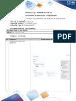 Etapa 3 - Taller instalación Visual Studio.docx