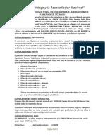 Contrato de Consultoría - Habilitacion Urbana Frias v.01