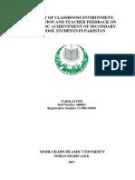Tariq_Javed_Education_HSR_2017_Mohi_ud_Din_Islamic_Univ_AJK_23.11.2017.pdf