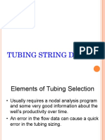 1 Unit 5 15 Tubing Design