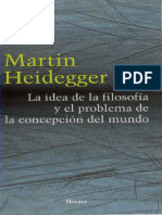 3327.pdf