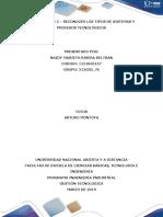 UNID 2_PASO 3 –ACTIVIDAD INDIVIDUAL _NAIDY RIVERA.docx