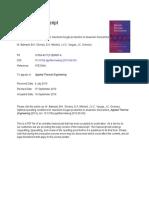 Bioreactores Paper Ingles