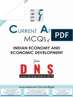 DNS Economy Bits