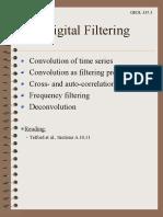 8-Convolution.pdf