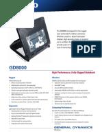 GD8000 datasheet_01301738.pdf