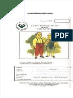 Dokumen.tips Contoh Kms Lansia
