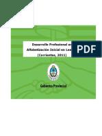 4-NivelPrimario-2011.pdf
